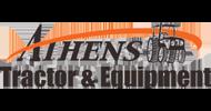 ATHE Logo New