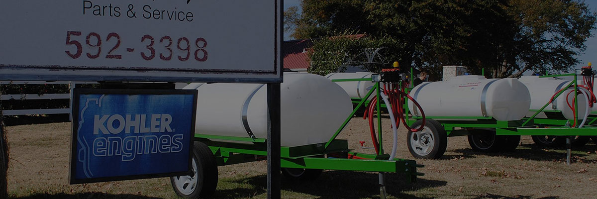 Rozell Sprayer Featured Image